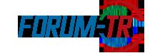 Forum-TR.CoM